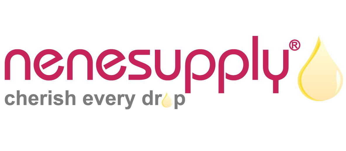 Nenesupply Logo